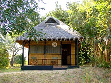 BILIMUNGWE BUSH CAMP