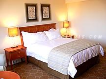 LUSAKA HOTELS
