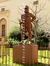 6. LIVINGSTONE & ZAMBIA'S HISTORICAL EXPERIENCE