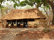 NORTH LUANGWA CAMPS & LODGES