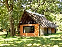 NKWALI CAMP