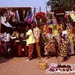 zambiamarket